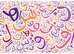 اللغة العربية ودينامية الإصلاح التربوي في البلدان العربية