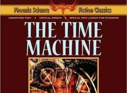 روايات تنبَّأت بالمستقبل.. الأدب والاستبصار، كيف يقرأ الكتّابُ الغيب؟