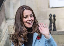 أجمل ما ارتدت الأميرة كيت ميدلتون في 2016.. أيها أكثر أناقة؟