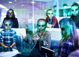 Der Tanz um das Digitale Kalb