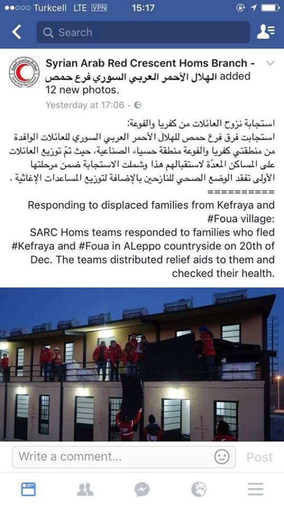 kfrya