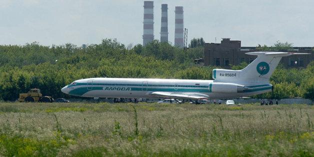 الطائرة الروسية المحطمة.. روسيَّة الصنع n-TUPOLEV-154-628x314.jpg
