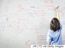 수학자 아빠가 아이에게 수학을 가르치는 방법 4