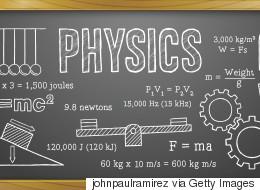 친구가 적이 될 확률을 물리학으로 이해해보자