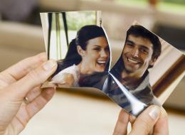 لا تتزوج ملكة الدراما.. 6 عادات تدمِّر الثقة في علاقتك