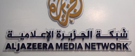 AL JAZEERA NETWORK