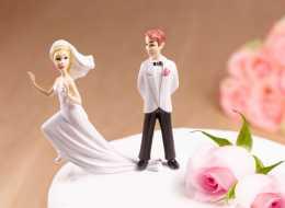 هل تعاني من فوبيا الزواج؟ إليك الوصفة السرية للتخلص منها