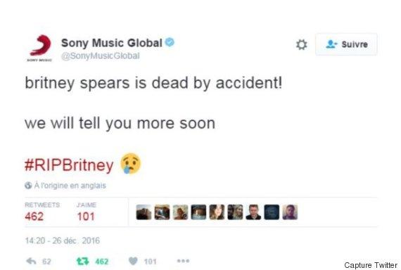 sony music global