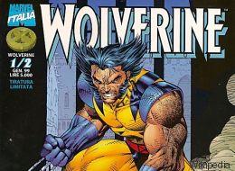 Come Wolverine: gli scienziati hanno creato un tessuto che guarisce da solo
