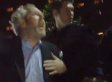 Andrew Breitbart Freaks Out On Occupy Activists (VIDEO)