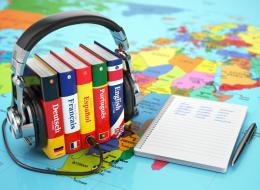 التطبيقات الهاتفية لن تعلِّمك اللغة بسهولة كما تعتقد.. هذه 5 نصائح ستساعدك