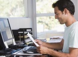 هل تحتاج لتسديد نفقات جامعتك بنفسك؟ إليك مواقع يمكنها أن توفِّر لك وظيفة