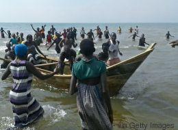 Mais uma tragédia no esporte: O que sabemos sobre o naufrágio com o time de Uganda