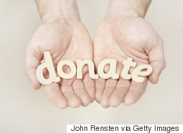 5 Ways To Scam-Proof Your Charitable Giving