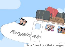 2017년에도 국제항공권 가격은 계속 내릴 전망이다