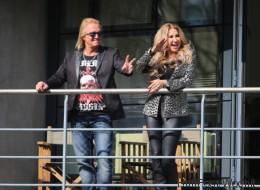 Bericht enthüllt: So viel lässt RTL2 sich das Luxusleben der Geissens kosten - Video