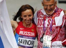 Des responsables russes admettent l'existence d'un système de dopage institutionnel