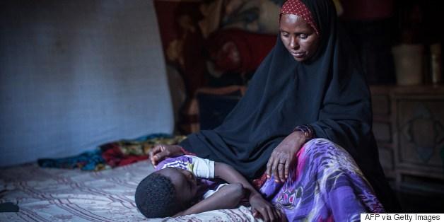 female genital mutilation africa