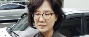 Park Yuha