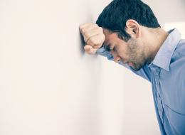التوقف عن ممارسة الجنس يتسبب لك في 5 أضرار.. من بينها سرطان البروستاتا والأنفلونزا
