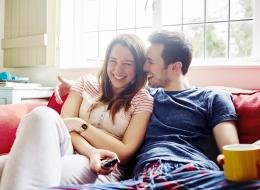 12 نصيحة سرية من أسعد الأزواج في العالم