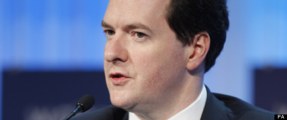 Osborne Marriage Tax Telegraph