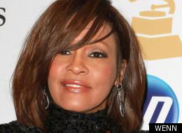 Whitney Houston est morte noyée. Et alors?