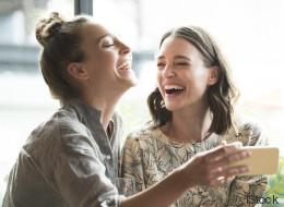 17 einfache Wege, wie du 2017 glücklicher und entspannter wirst