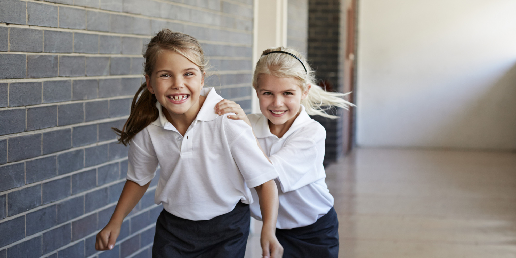 for single sex schools What happens to the bright-eyed exuberance of girls between the primary grades and high school graduation do schools shortchange boys could single-gender classes or.
