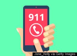 Un service de police ontarien publie une liste des appels au 911 insolites