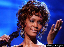 Whitney a tourné un film sur la drogue