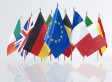 As Liberal Europe Withers, Whither the European Union?
