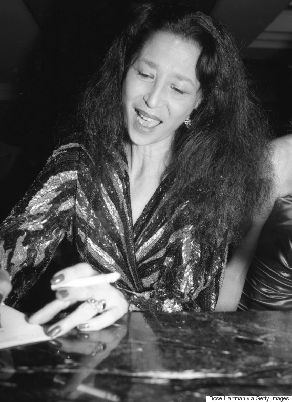 china machado fashion
