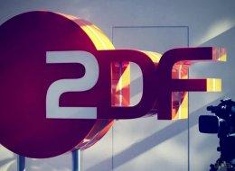 Studie über Glaubwürdigkeit der Medien: Das ZDF lobt sich selbst
