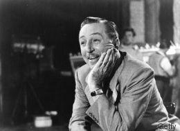 Gefühle und Geschichten 21.0: Warum wir Walt Disneys Erbe pflegen sollten