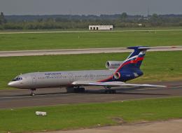 بعد تحطُّم الطائرة الروسية الأخيرة.. ما السر وراء حوادث تحطم هذا الطراز؟