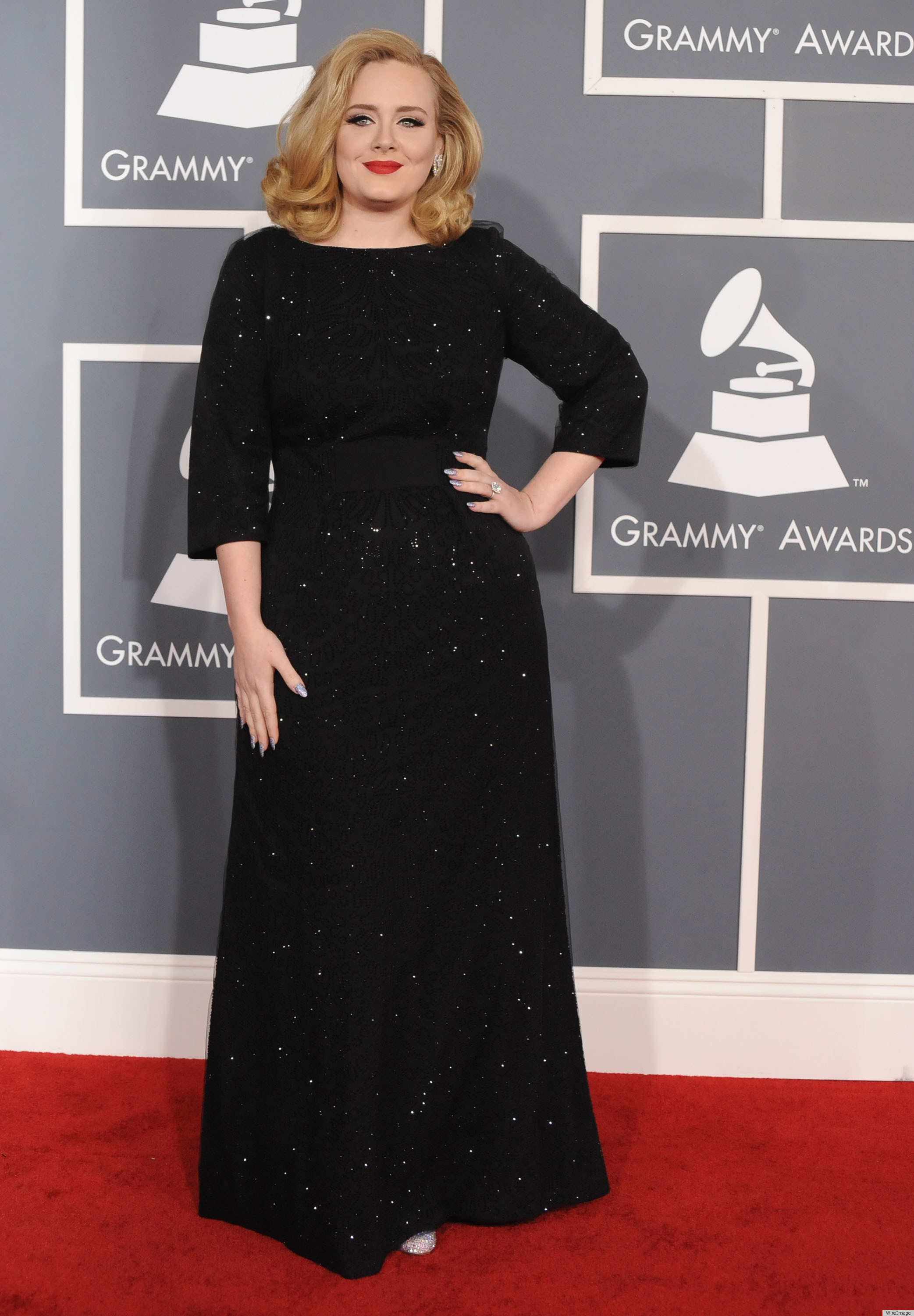 2012 grammy awards red carpet the democracy diva