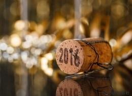 Les 52 nuances du vin de 2016