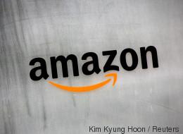 L'assistant vocal d'Amazon peut-être témoin d'un meurtre