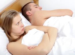 البرود الجنسي.. فقدان الإثارة.. والشعور بالألم.. هكذا يعالج الأخصائيون أشهر 5 مشاكل