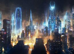 تعرَّف على أكثر 10 مدن مسكونة بالأشباح حول العالم