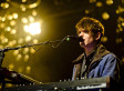 James Blake Talks Why American Dubstep Is Not Really For 'Frat-Boys' In Advance Of Tibet House Concert