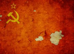 8 conseils aux bourgeois socialistes