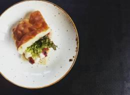 Torna sulle tavole il pesce d'acqua dolce: i consigli dello chef per cucinarlo al meglio
