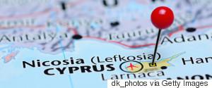 CYPRUS PLAN