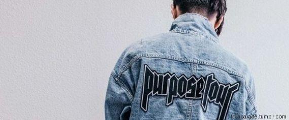 purposetour