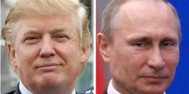 ترامب يغرّد مادحاً بوتين: عرفت n-Y-628x314.jpg