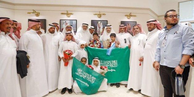 طالب سعودي بالمركز الأول مستوى n-TIRAN-AND-SANAFIR-628x314.jpg
