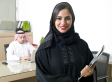 It's All About The Relationship: Advice For Working In The Arab World