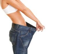 سوء التغذية والاكتئاب.. 10 أسباب قد تجعل خسارة الوزن بشكل مفاجئ مشكلة خطيرة